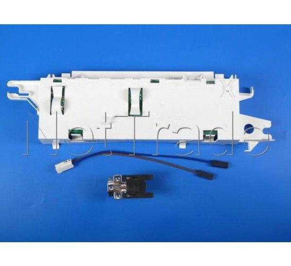 Whirlpool - Module - carte de puissance  control - 480131000029