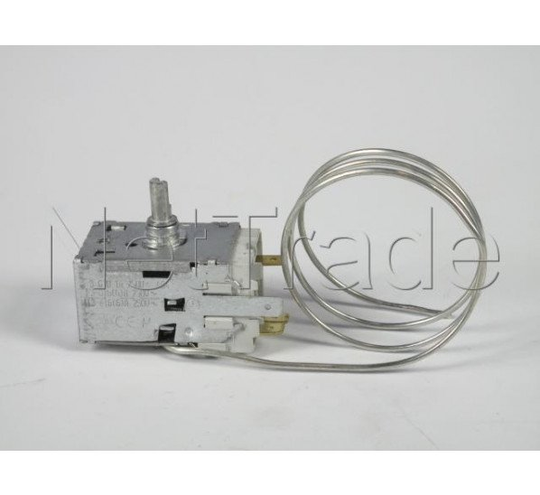 Whirlpool - Thermostat - 481228238063