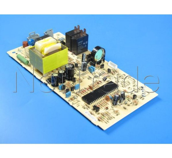 Whirlpool - Control board - 481220988143
