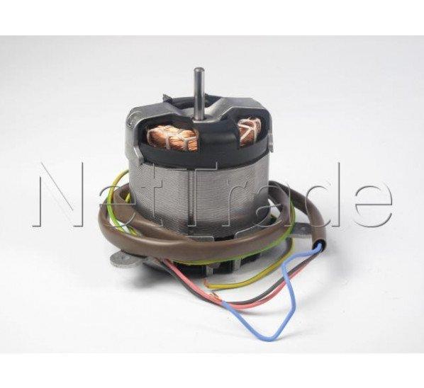 Whirlpool - Moteur - 481936118419