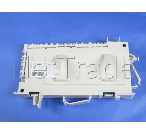 Whirlpool - Platine control - 481221479561