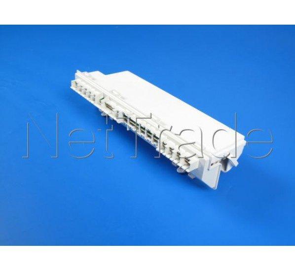 Whirlpool - Platine control - 481221478973