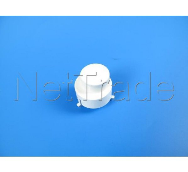 Whirlpool - Button - 481241029163