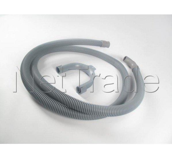Whirlpool - Tuyau vidange - 481253028861