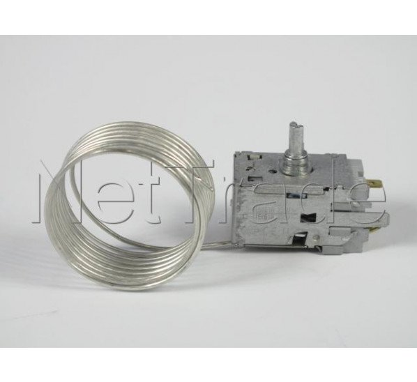 Whirlpool - Thermostat - 481927129072