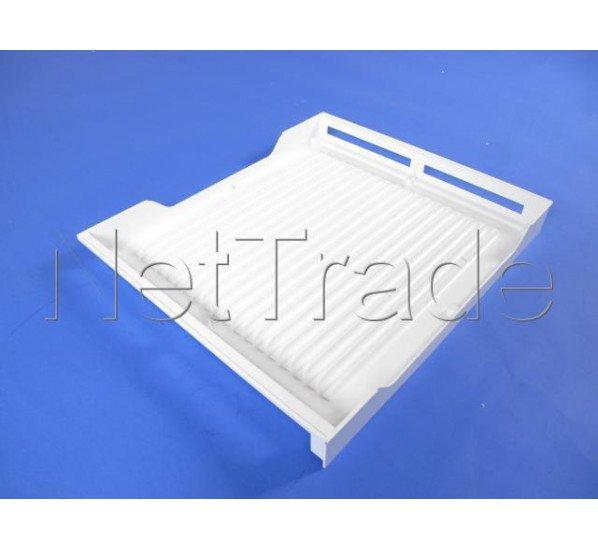 Whirlpool - Tray,drip - 481241849001