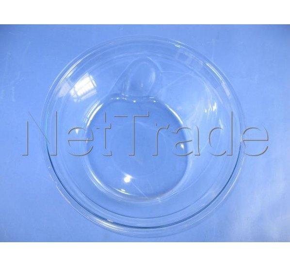 Whirlpool - Vitre de porte - 481245078023