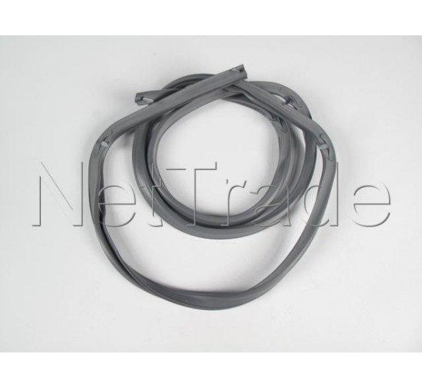 Whirlpool - Gasket - 481946818377