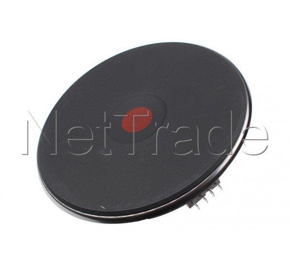Whirlpool - Plaque de cuisson - 481225998339