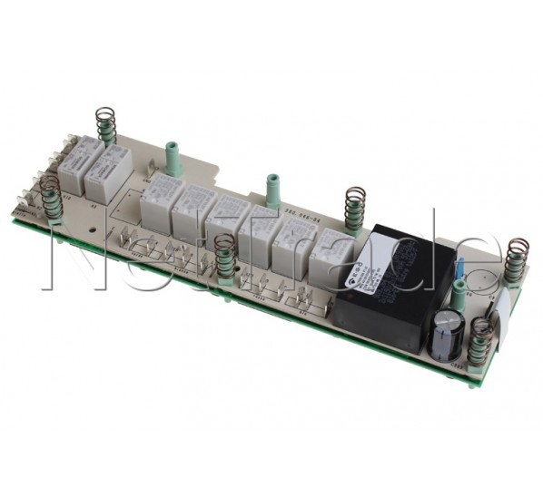 Whirlpool - Module  - carte de puissance - 481221458178