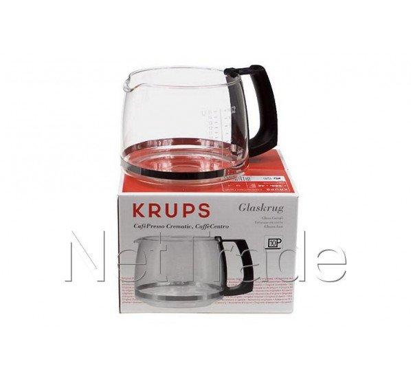 Www Krups Com Cafe Presso