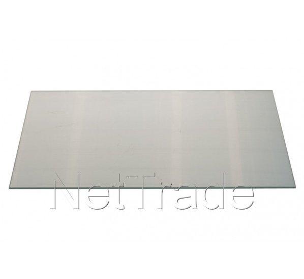 whirlpool plaque en verre 481946678402. Black Bedroom Furniture Sets. Home Design Ideas