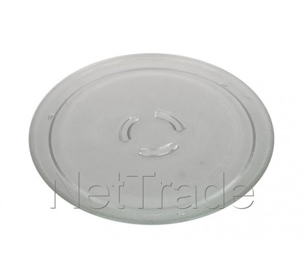 whirlpool plateau en verre micro onde 481246678412. Black Bedroom Furniture Sets. Home Design Ideas