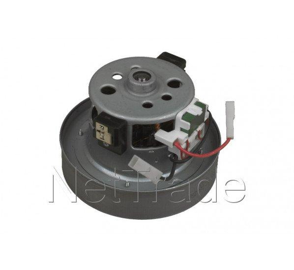dyson motor 230v ydk yv 16k23c dc19 dc20 dc21 dc29. Black Bedroom Furniture Sets. Home Design Ideas