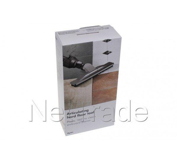 dyson brosse sol dur emb blister 92001804. Black Bedroom Furniture Sets. Home Design Ideas