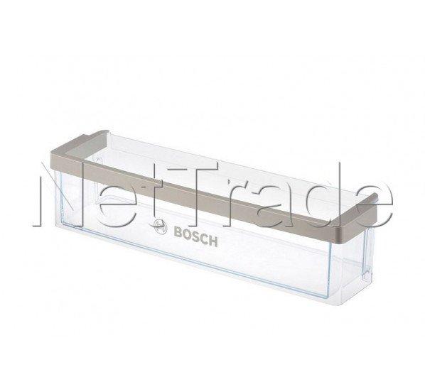 bosch porte bouteilles 00671206. Black Bedroom Furniture Sets. Home Design Ideas