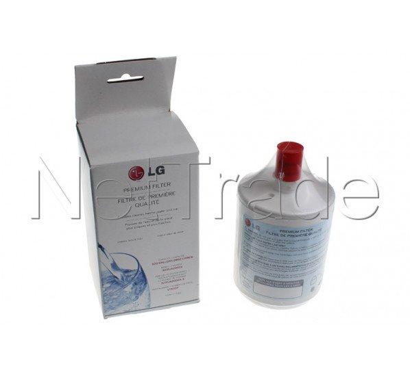 lg filtre a eau frigo americain lg lt500p 5231ja2002a. Black Bedroom Furniture Sets. Home Design Ideas