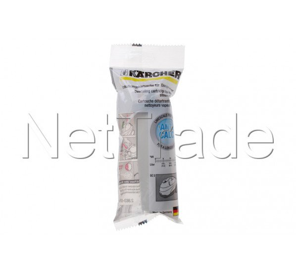 karcher filtre cartouche anti calcaire sc 3 28630180. Black Bedroom Furniture Sets. Home Design Ideas
