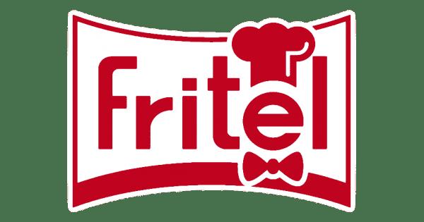 logo Fritel