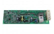 Fagor / brandt - Module - vermogenskaart - AS6020421