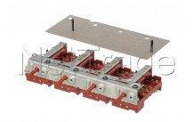 Bosch - Energieregelaar vierblok - 00262114