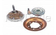 Bosch - Lagerset - 00183897
