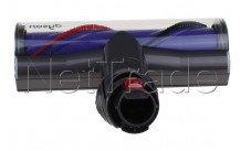 Dyson - Turboborstel -  sv11 motorhead / v7 fluffy - 96826604