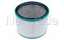 Dyson - Hepa filter purecool - dp/hp evo filter mo - 96810104