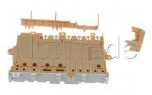 Whirlpool - Module - stuurkaart - niet geconfigureerd - yoda - 481010452549