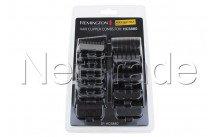 Remington - Opzetkam - set voor hc5880 - SPHC6880