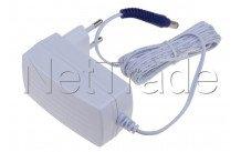Seb - Netadapter - RSRH5664