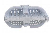 Electrolux - Pluizenzeef - afvoerfilter - 1327138150