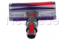 Dyson - Stofzuigerborstel - soft roller cleaner head - 96648912