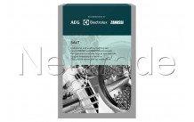 Electrolux - Regenereerzout voor wasmachine en vaatwasser (1kg) - 9029799278