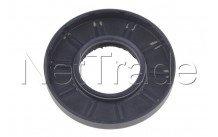 Lg - Simmering    o.a. wd14220 - 4036ER2004A
