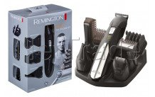 Remington - Edge all in one kit baardtrimmer - PG6030