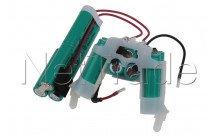 Electrolux - Accu / batterijpack,14,4v nimh - 2199035029