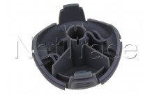 Black&decker - Deksel spoel voor grastrimmer - 57983800