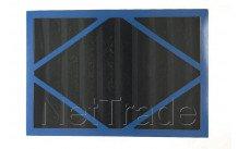 Philips - Filter voor luchtreiniger  hr4385 - HR4979A