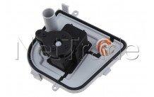 Whirlpool - Pomp condensatie origineel zonder verpakking - 481070109852