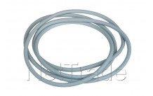 Electrolux - Dichtingsring,voor kuip (za/mn/zn/el/ac/ca) - 1240159036