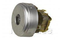 Bosch - Ventilatormotor - 00141150
