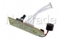 Seb - Module - stuurkaat cookeo - SS993424