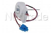 Haier - Ventilatormotor - vriesgedeelte - 0064000944