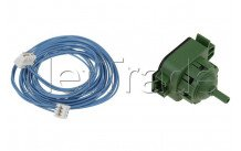 Ariston - Pressostaat  -  lineair - C00381612
