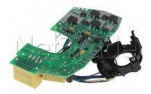 Vorwerk - Alternatieven elektronische board vk140,150 - 32089