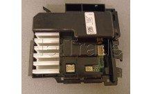 Beko - Module - stuurkaart motor wte10734xcost - 2419806001