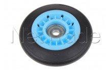 Samsung - Loopwiel trommel ,sdc18809 - DC9715768A