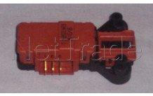 Beko - Deurvergrendeling electri - 2805310400