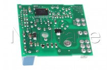 Dometic - Module - stuurkaart - 207580605